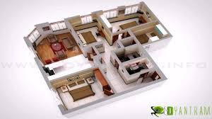 Home Design 3d Two Floors Youtube Home Design 3d Two Floors