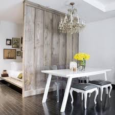 how to divide a room without a wall appealing interior unique room divider ideas without walls easy diy