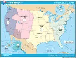 us map states quiz us map quiz interactive united states time zones map quiz