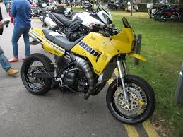 any other 1980 u0027s sport bikes with a similar vintage color schemes