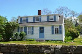 cove view cottage rockport ma vacation rentals