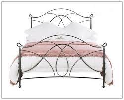 Bed Frames At Sears Bed Frames Sears Sears Bed Frame Metal Home Design Ideas Bedroom