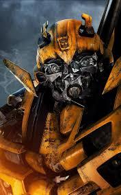 bumblebee transformers lockscreen iphone 6 plus hd wallpaper hd