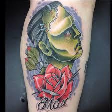 mike brummett u2013 top shelf tattoos