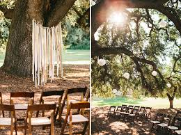 wedding backdrop chagne southern backyard wedding wedding weddings and