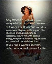 Real Women Meme - pretty a real woman meme inspiration the kind of real women real