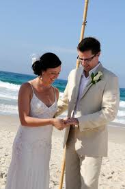 linen clothes for wedding why a linen suit for your destination or outdoor tropical