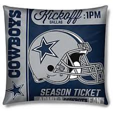 Dallas Cowboys Wall Decor Dallas Cowboys Shop Dallas Cowboys Store Hsn