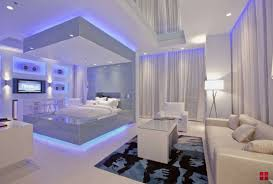 best interior designer and decorators in jaipur jaipur