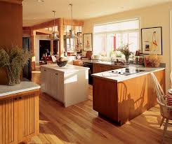 Bead Board Kitchen Cabinets Beadboard Kitchen Cabinets Decora Cabinetry