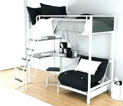 Bunk Bed With Sofa Bed Bunkbed With Desk Bunk Bed And Desk Bunk Beds With Desk Along With