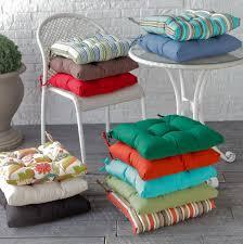 Square Bistro Chair Cushions Bistro Chair Cushions Square Home Design Ideas