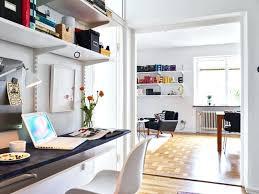 wholesale home interior wholesale home decor home decor accessories wholesale china yiwu