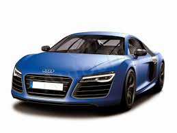 audi r8 wallpaper blue audi r8 cars spyshots