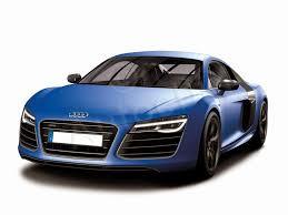audi r8 wallpaper blue audi r8 cars spyshots