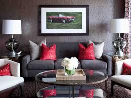 livingroom decor ideas hgtv living room decorating ideas extraordinary and dining design