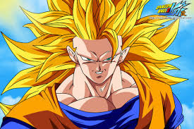 dragon ball images goku super saiyan 3 hd wallpaper
