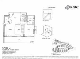 floor plans u2013 euhabitat jln eunos by far east
