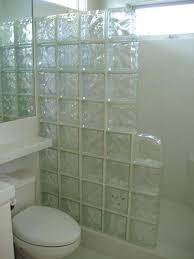 Bathroom Wall Shower Panels Bathroom Glass Wallsshower Glass Wall Shower Cost Bathroom Glass