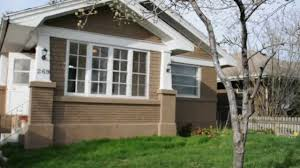 269 e 1300 south home for rent in salt lake city from bmg
