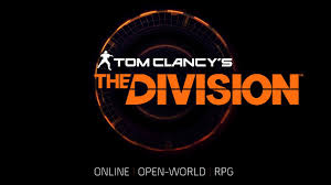 Tom Clancy S The Division Map Size So You Think You Know The Division Round 01 Playbuzz