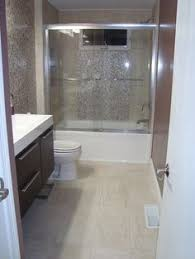 Lowes Bathroom Tile Designs Love This Tile From Lowes Tile Ideas Pinterest Grout Slate
