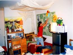 Decorating Home Ideas On A Low Budget Dorm Room Decorating Ideas Low Budget Dorm Room Ideas For Guys