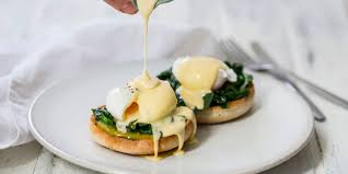 cuisine hollandaise how to a hollandaise sauce great chefs