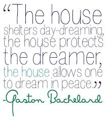 Home Building Quotes Make Your House Everything You Want It To Be Inspirational