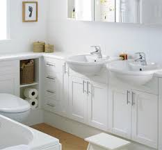 Bathroom Vanity Ideas Double Sink by Double Sink Vanity Lighting Ideas Home Design Ideas Double