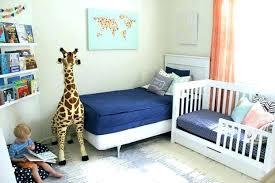 chambre garcon deco chambre bebe garcon theme vertbaudet chambre bebe garcon dco