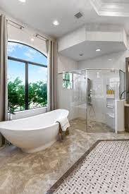 Best Bathroom 720 Best Bathrooms Bob Vila U0027s Picks Images On Pinterest Bob