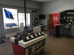 tcc south cus map verizon authorized retailer tcc 967 south sauk centre