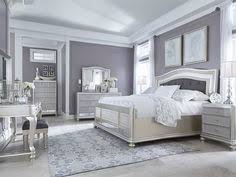 American Signature Furniture Bedroom Sets by Feel Your Best With The Glamorous Serena Bedroom Collection