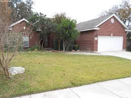 Houses For Sale In San Antonio Texas 78249 Randy D Morris Morris Realty