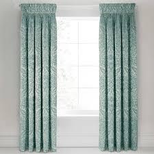 Curtain Curtains Penneys Curtains Mint Green Curtains Quatrefoil Curtains