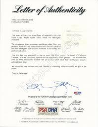frank lloyd wright signed letter to hilla vonrebay u0026 guggenheim