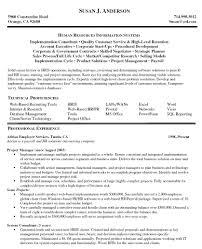 Project Coordinator Resume Examples Resume Samples Better Written Resumes Skill Based Resume Sample