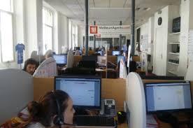 bureau start up bureau de start up les particularités de la recherche de bureaux