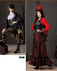 Victorian Halloween Costumes Women 20 Unique Creative Scary Halloween Costume Ideas 2012
