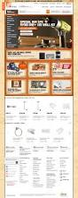 black friday peek home depot home depot u0027s homepage usability benchmark homepage u0026 category