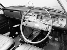 nissan sunny 1990 interior tech wiki sunny truck model changes datsun 1200 club