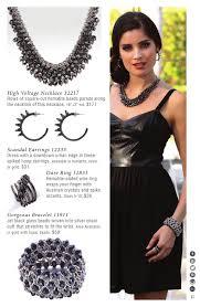 2014 2015 park lane jewelry fall catalog by park lane jewelry issuu