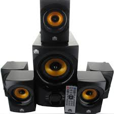 1000w sony home theater system list of best home theater system 2015