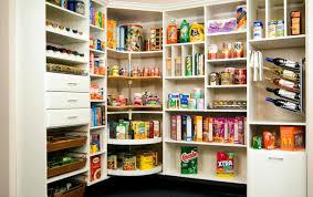 Kitchen Pantry Cabinet For Sale Unique Kitchen Pantry Cabinets On Sale Tags Kitchen Pantry
