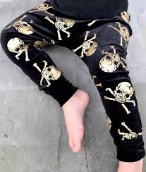halloween hipster baby leggings baby harem pants baby harems