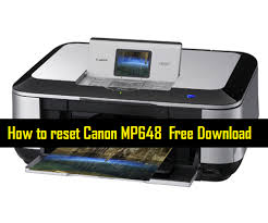 canon pixma mp198 resetter download how to reset canon mp648 resetter step by step guide