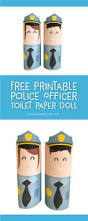 get 20 police crafts ideas on pinterest without signing up