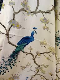 home decoration wallpapers elegant home decor wallpaper bird motifs that has white basic