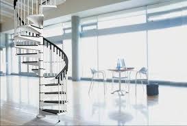 haus treppen preise wendeltreppen preise mit moderne treppengeländer innen treppen aus